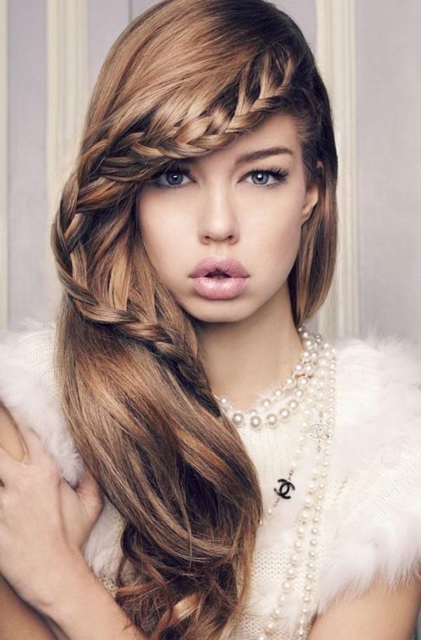 cute braided hairstyles (48)