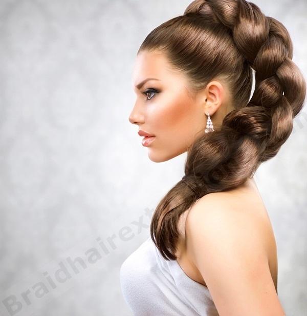 cute braided hairstyles (49)