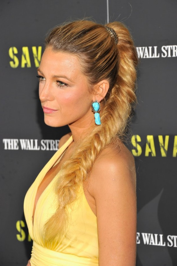 cute braided hairstyles (5)