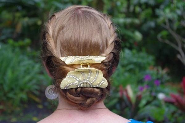 cute braided hairstyles (51)