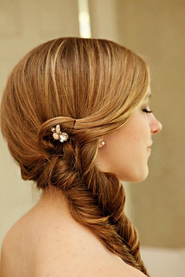 cute braided hairstyles (52)