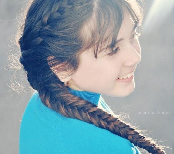cute braided hairstyles (53)