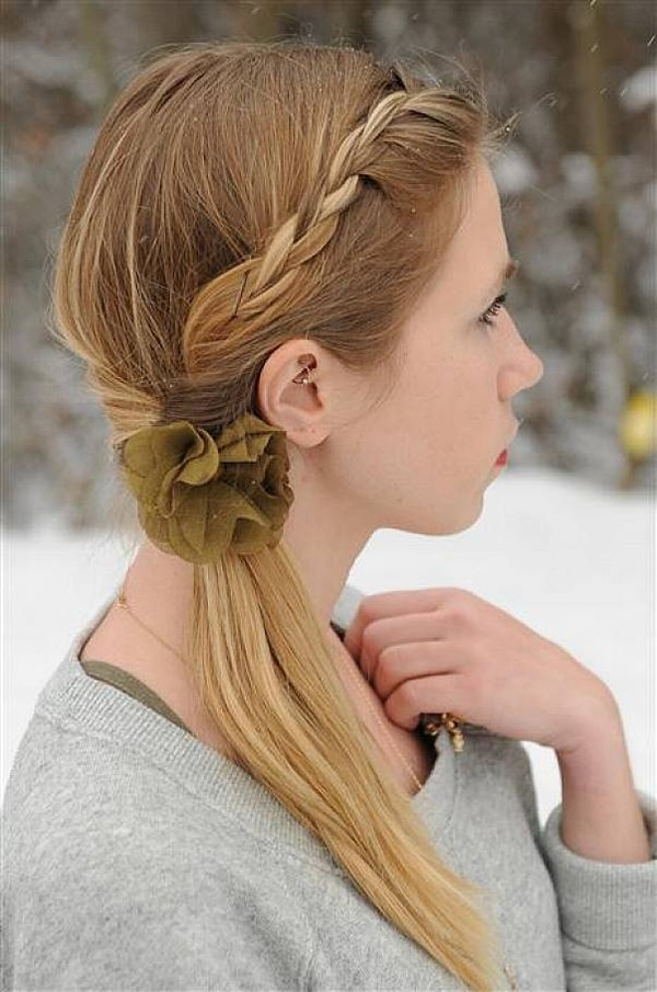 cute braided hairstyles (57)