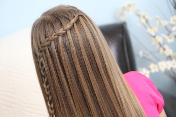 cute braided hairstyles (58)