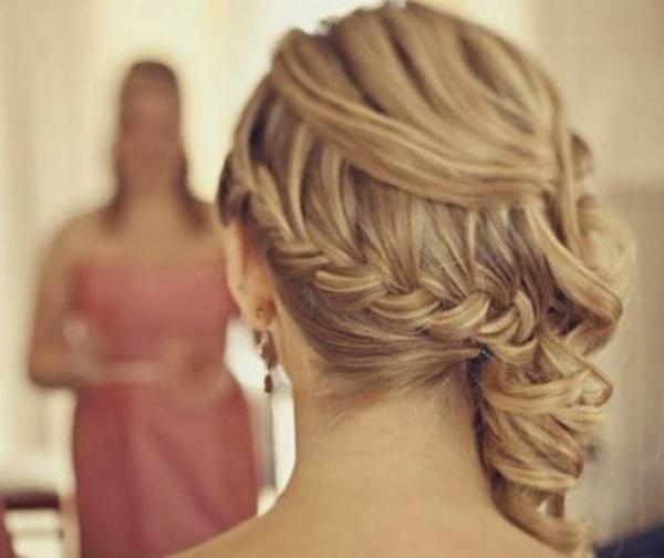 cute braided hairstyles (59)