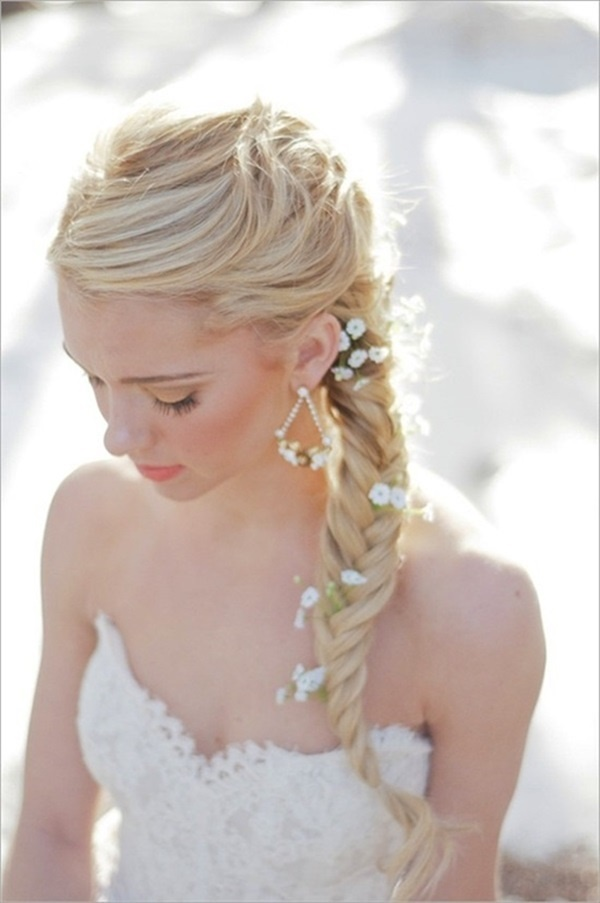 cute braided hairstyles (61)