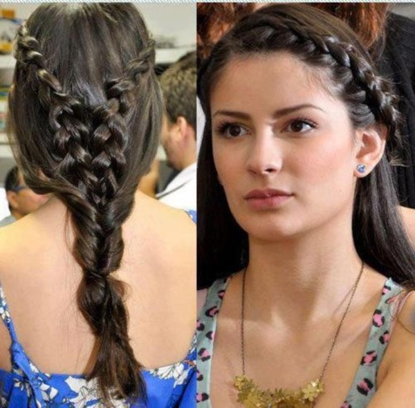 cute braided hairstyles (63)