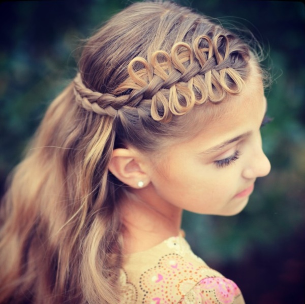 cute braided hairstyles (65)