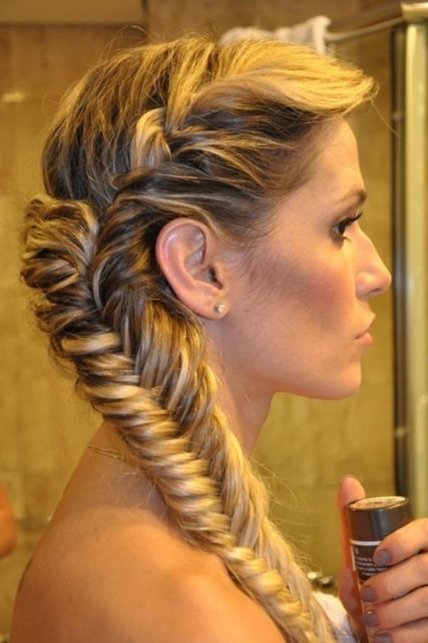 cute braided hairstyles (67)