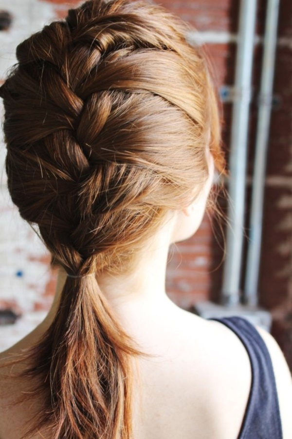 cute braided hairstyles (69)