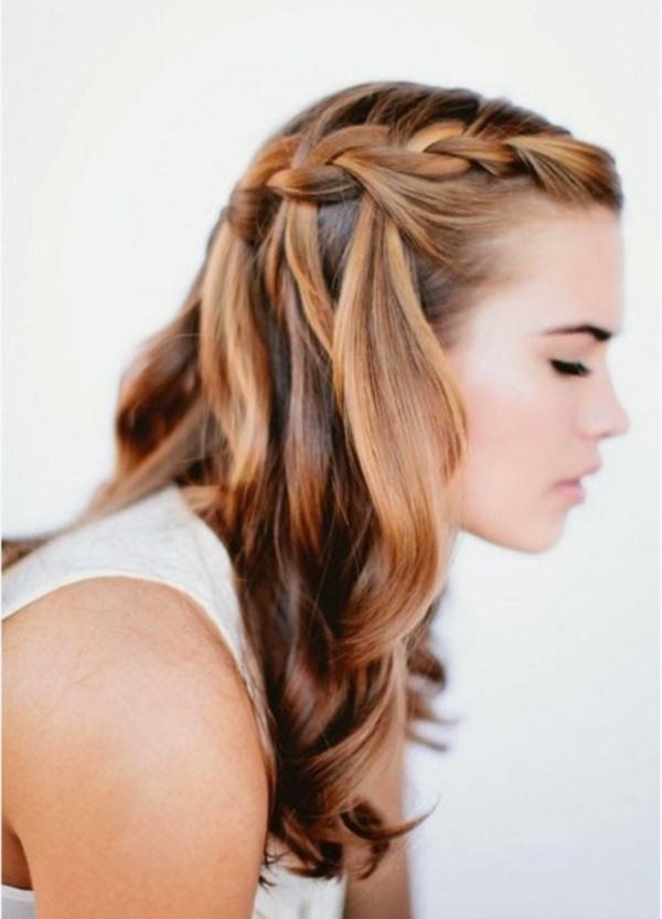 cute braided hairstyles (7)