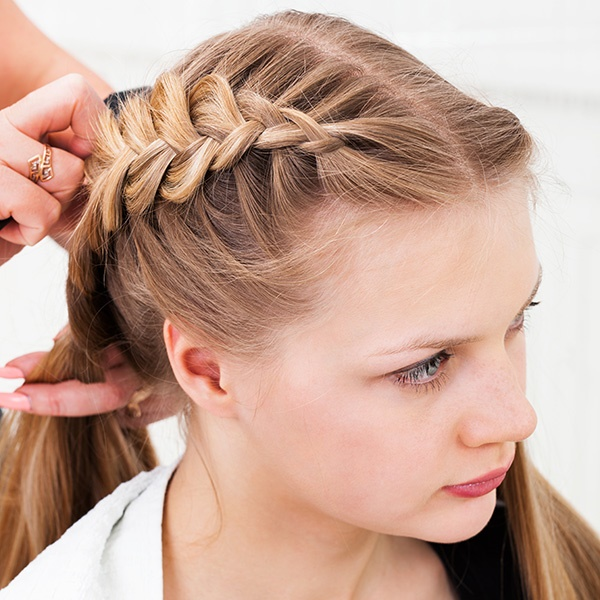 cute braided hairstyles (73)