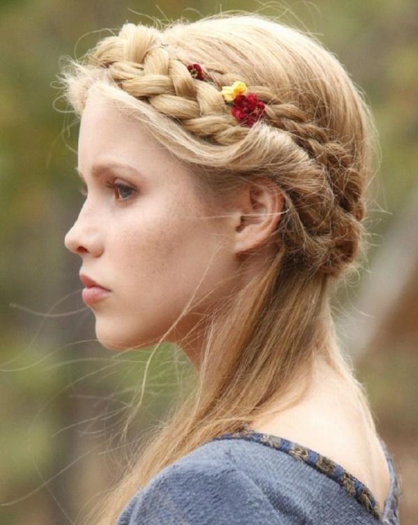 cute braided hairstyles (74)