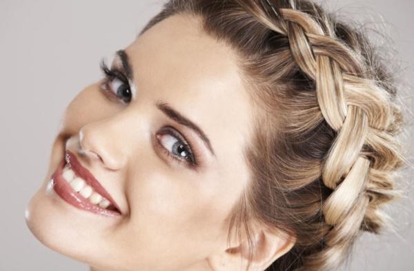 cute braided hairstyles (77)