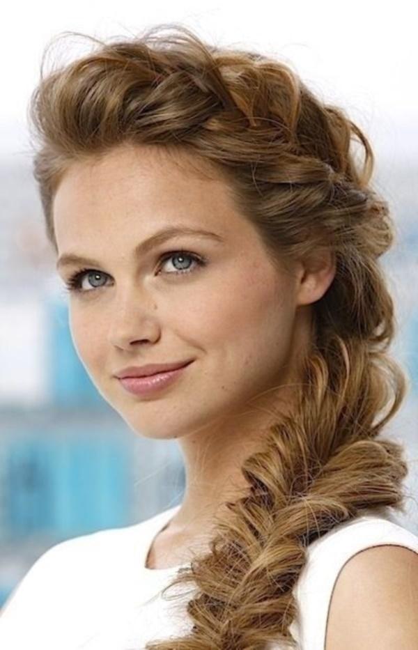 cute braided hairstyles (78)