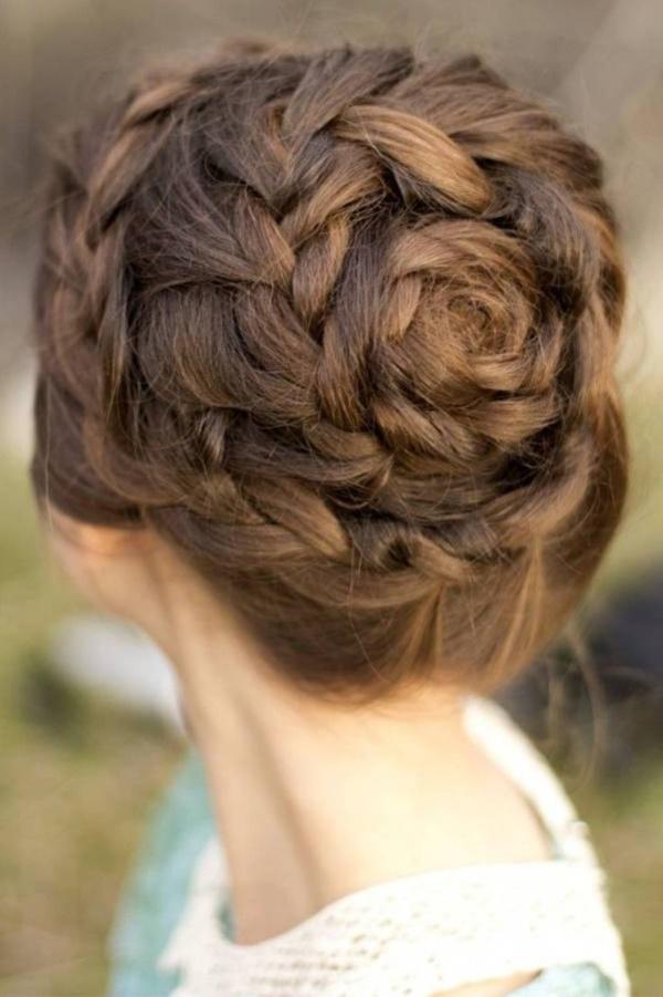cute braided hairstyles (79)