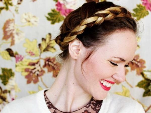 cute braided hairstyles (80)