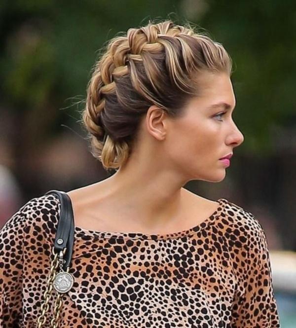 cute braided hairstyles (83)