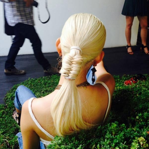 cute braided hairstyles (9)
