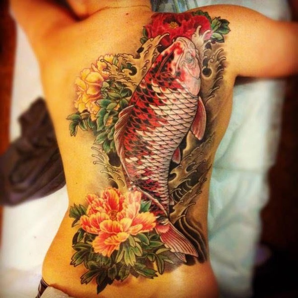 fish tattoos designs (14)