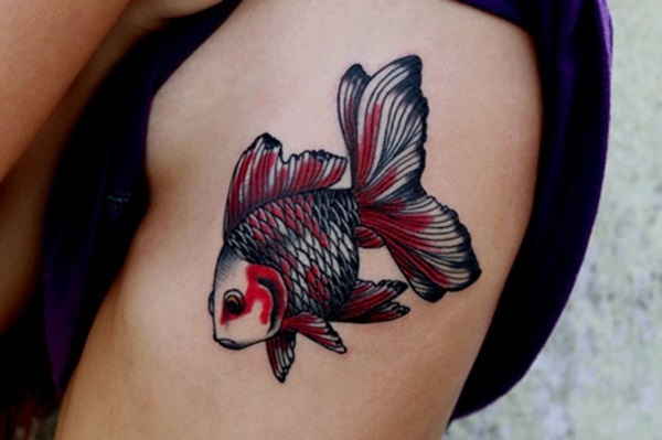 fish tattoos designs (40)