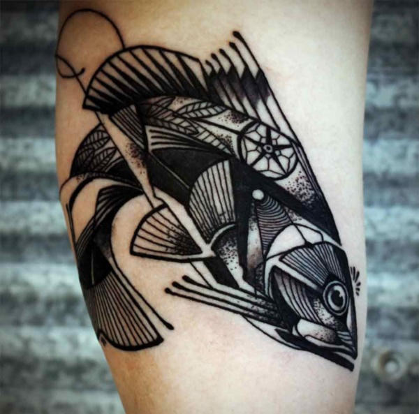 fish tattoos designs (48)