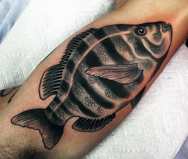 fish tattoos designs (49)