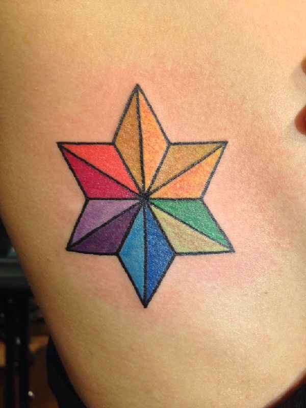geomatry tattoos designs (17)