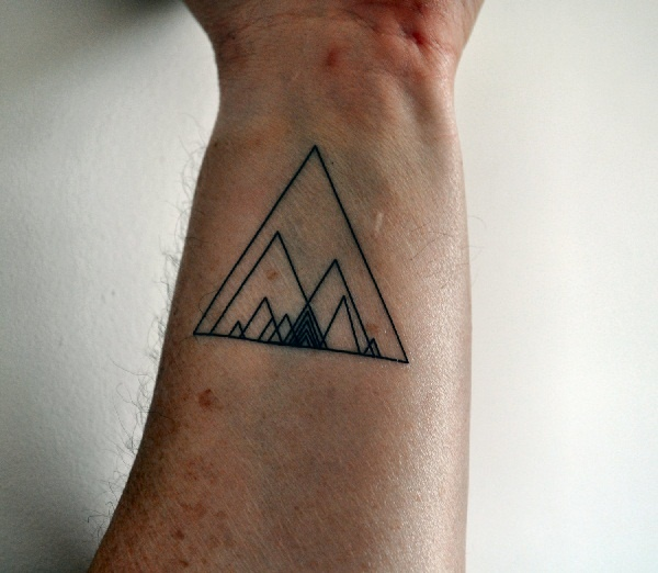 geomatry tattoos designs (25)
