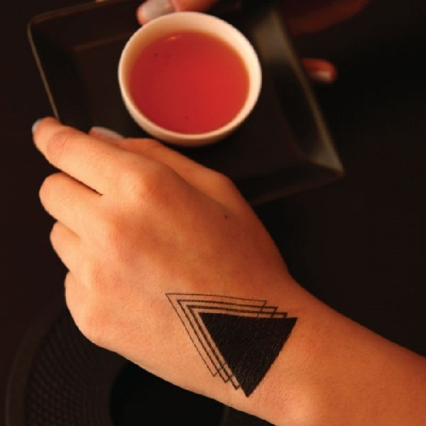 geomatry tattoos designs (26)