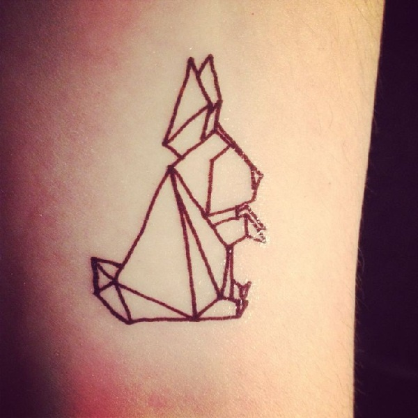geomatry tattoos designs (29)