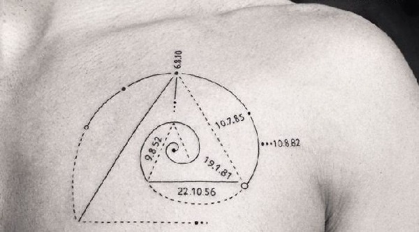 geomatry tattoos designs (30)