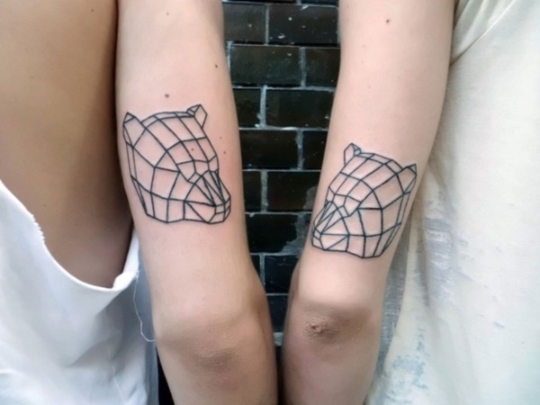 geomatry tattoos designs (48)