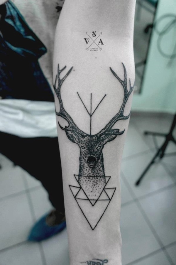 geomatry tattoos designs (68)