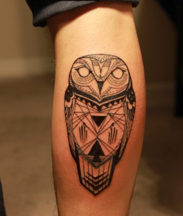 geomatry tattoos designs (71)