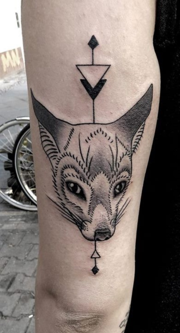 geomatry tattoos designs (80)
