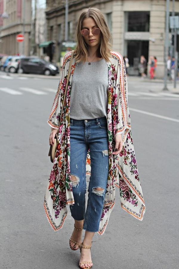 kimono outfits0001