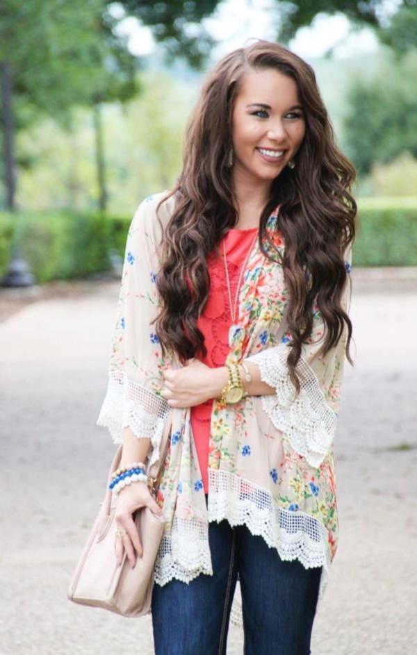 kimono outfits0021