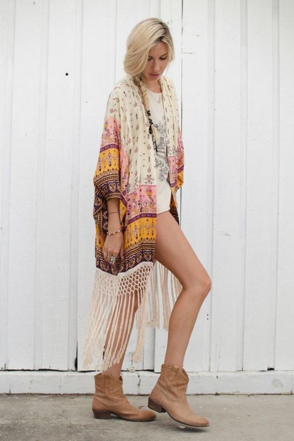 kimono outfits0041