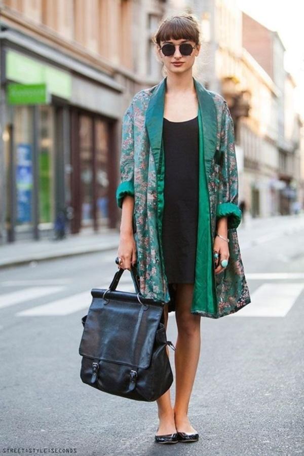 kimono outfits0071
