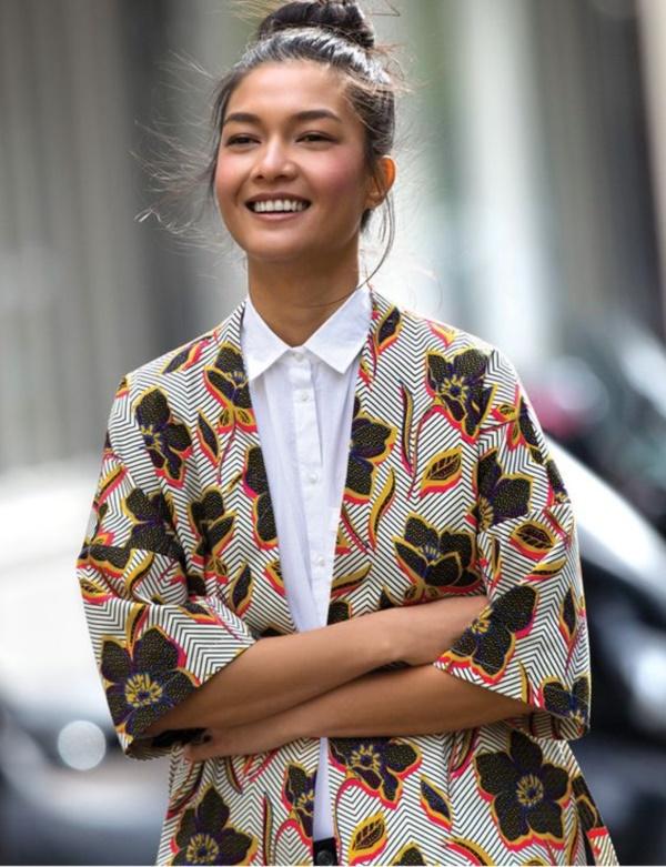 kimono outfits0101