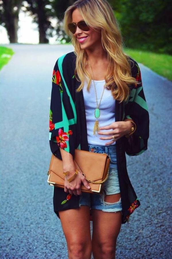 kimono outfits0151
