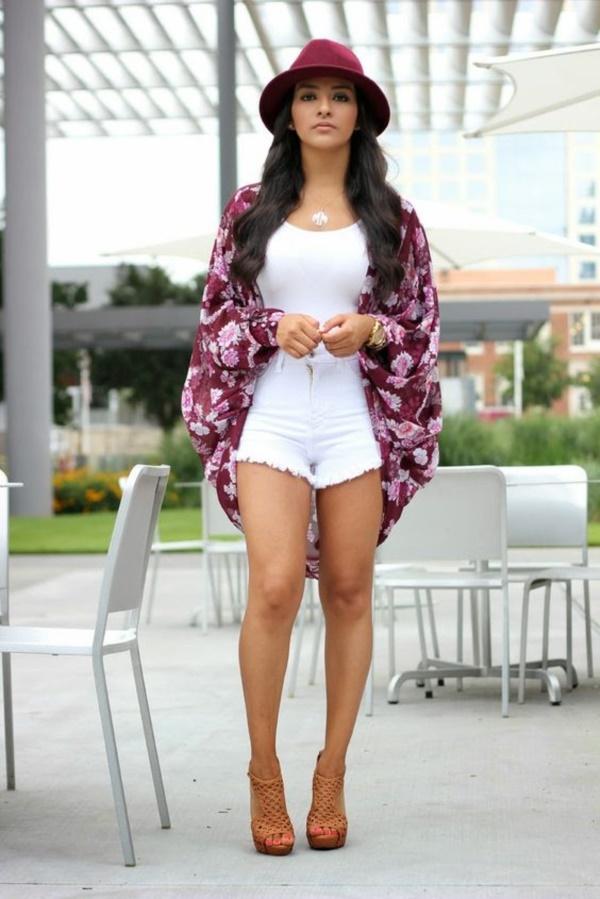 kimono outfits0171