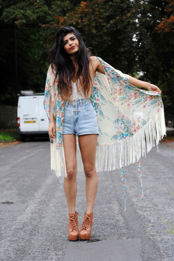 kimono outfits0211