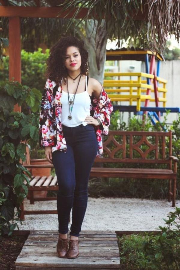 kimono outfits0221