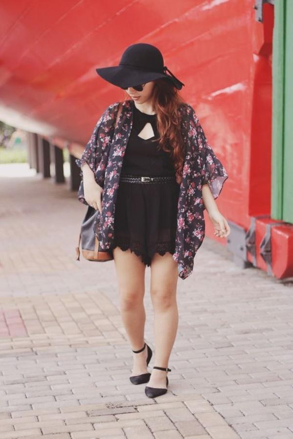 kimono outfits0231