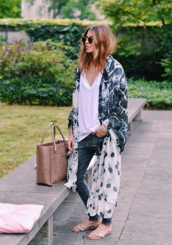 kimono outfits0281