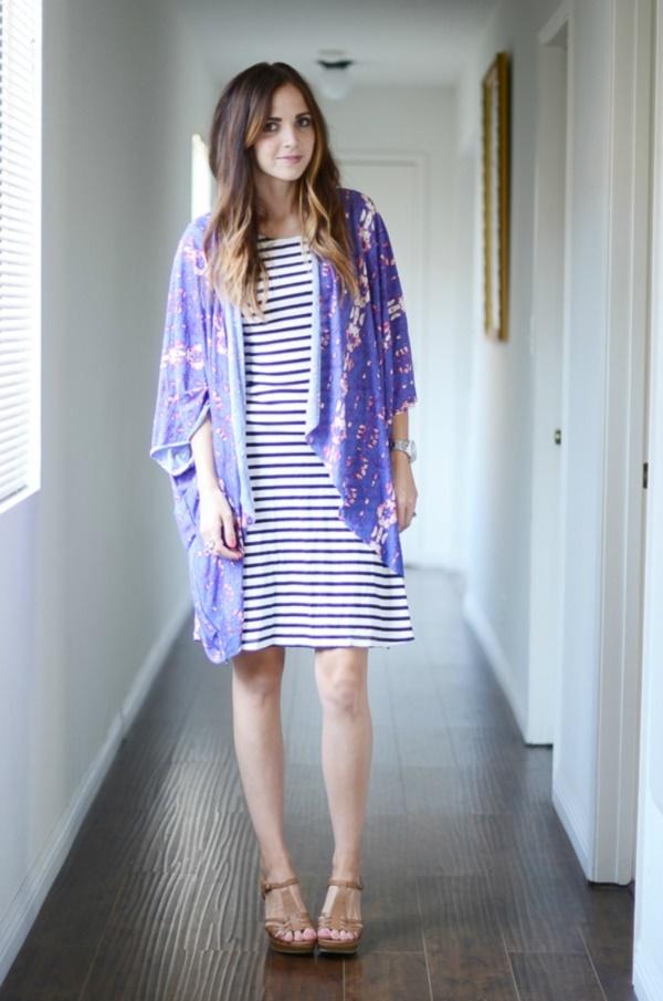kimono outfits0291