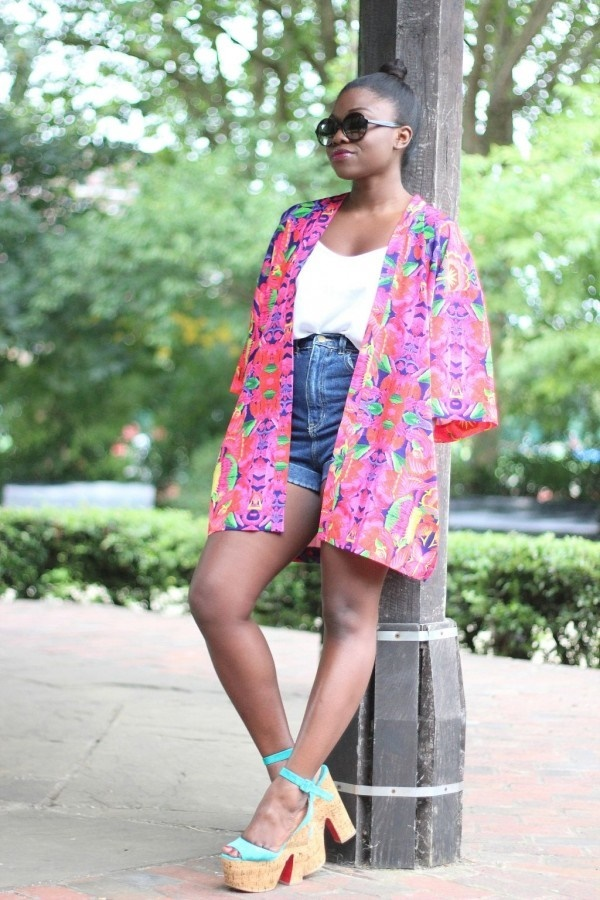 kimono outfits0321