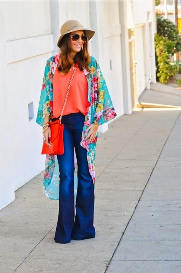 kimono outfits0331